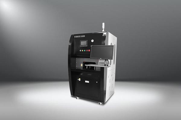 激光焊接技术的发展新方向