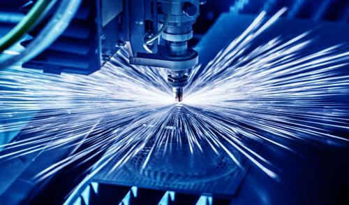 市场上的激光切割设备应用方向主要有三种
