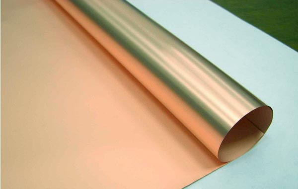 精密皮秒紫外激光切割机可以用在哪些产