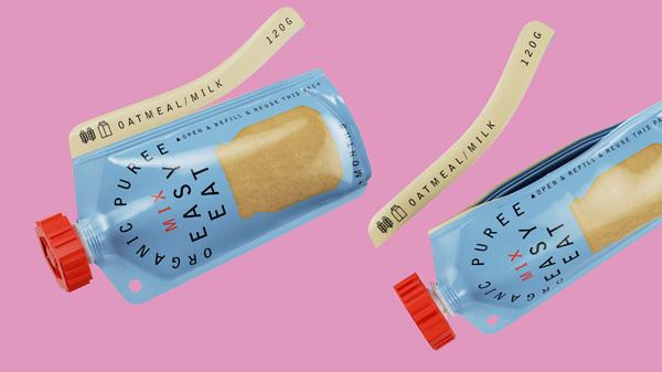 抽取式消毒纸巾等包装的激光易撕线应用