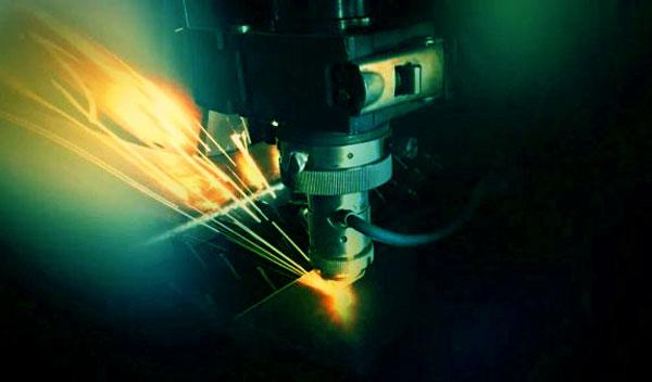 激光切割机行业将新一轮转型升级