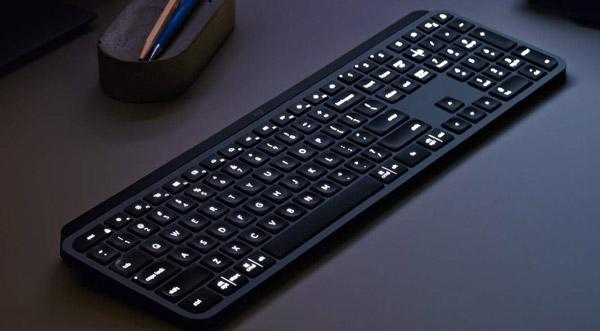 键盘激光雕刻