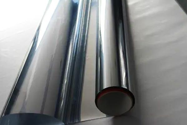 金属表面的薄膜用激光可以切割吗?不会烧糊吗?