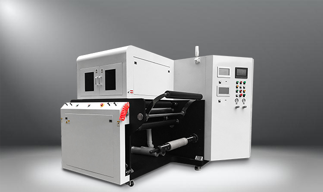 Co2激光切割系统在切割模具生产中的他优