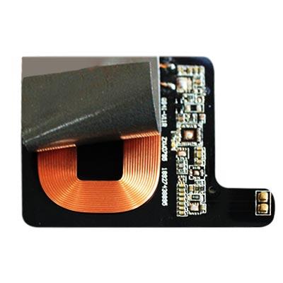 隔磁片激光切割机
