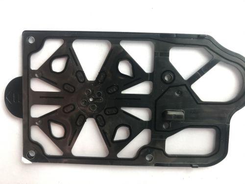 莱塞微流控芯片激光焊接机